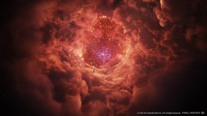 Cận cảnh về Final Fantasy XIV: A Realm Reborn - Ảnh 36