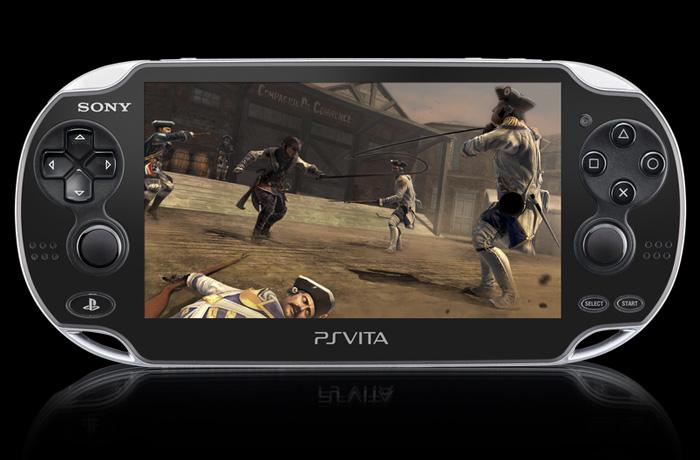 Loạt ảnh tuyệt vời của Assassin's Creed III Liberation - Ảnh 8