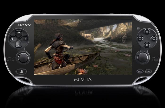 Loạt ảnh tuyệt vời của Assassin's Creed III Liberation - Ảnh 11