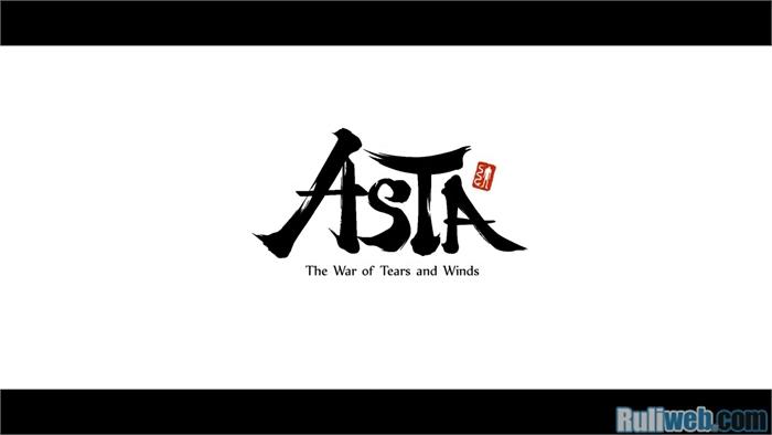 Soi cận cảnh MMORPG Asta tại Gstar 2012 - Ảnh 9