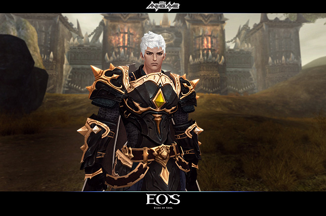 NHN giới thiệu game mới Echo of Soul (EOS) - Ảnh 9