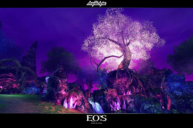 NHN giới thiệu game mới Echo of Soul (EOS) - Ảnh 13