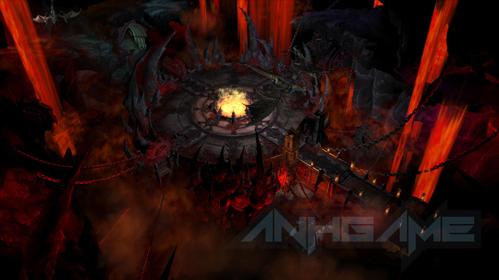 Devilian: MMORPG phong cách Diablo III của Hàn Quốc - Ảnh 2