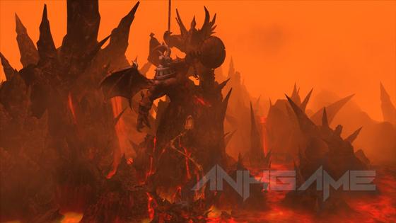 Devilian: MMORPG phong cách Diablo III của Hàn Quốc - Ảnh 3
