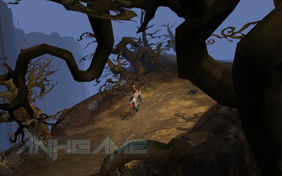 Devilian: MMORPG phong cách Diablo III của Hàn Quốc - Ảnh 22
