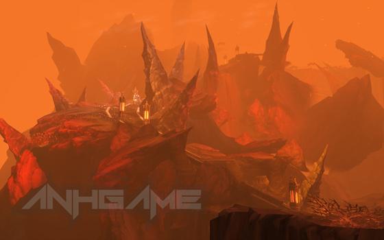 Devilian: MMORPG phong cách Diablo III của Hàn Quốc - Ảnh 28