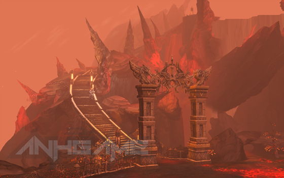 Devilian: MMORPG phong cách Diablo III của Hàn Quốc - Ảnh 29