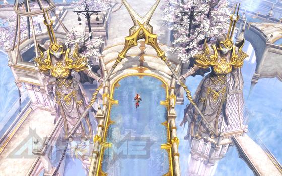 Devilian: MMORPG phong cách Diablo III của Hàn Quốc - Ảnh 34