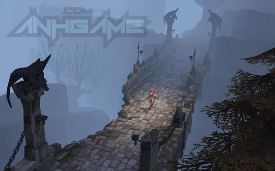 Devilian: MMORPG phong cách Diablo III của Hàn Quốc - Ảnh 35