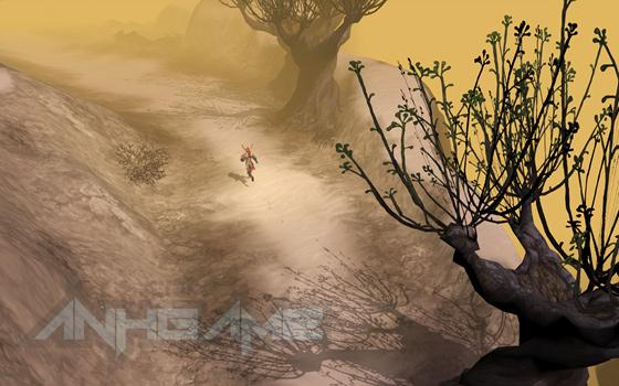 Devilian: MMORPG phong cách Diablo III của Hàn Quốc - Ảnh 36