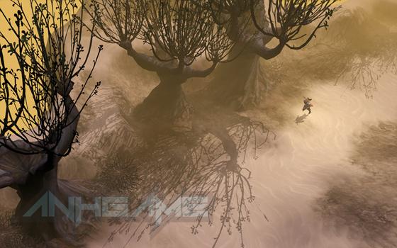 Devilian: MMORPG phong cách Diablo III của Hàn Quốc - Ảnh 38
