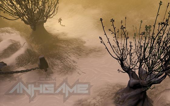 Devilian: MMORPG phong cách Diablo III của Hàn Quốc - Ảnh 39