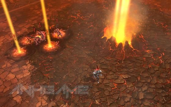 Devilian: MMORPG phong cách Diablo III của Hàn Quốc - Ảnh 40