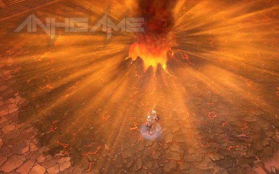 Devilian: MMORPG phong cách Diablo III của Hàn Quốc - Ảnh 41