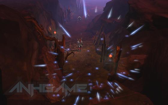 Devilian: MMORPG phong cách Diablo III của Hàn Quốc - Ảnh 42