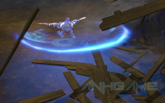 Devilian: MMORPG phong cách Diablo III của Hàn Quốc - Ảnh 44