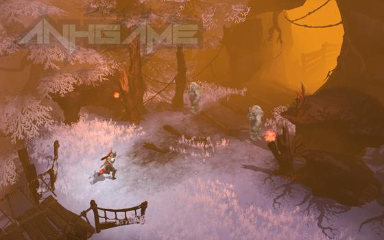 Devilian: MMORPG phong cách Diablo III của Hàn Quốc - Ảnh 47