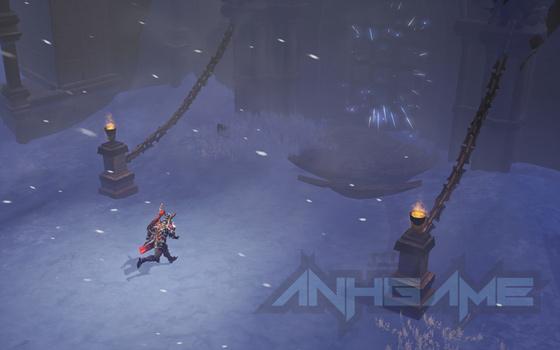 Devilian: MMORPG phong cách Diablo III của Hàn Quốc - Ảnh 50