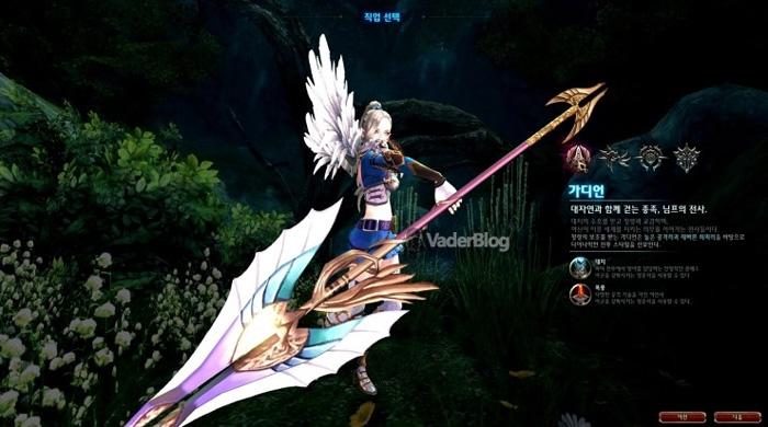Echo of Soul qua góc nhìn của game thủ xứ Hàn - Ảnh 14